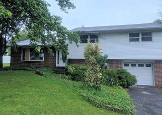 Casa en ejecución hipotecaria in Southampton, PA, 18966,  BUCK RD ID: F4405129