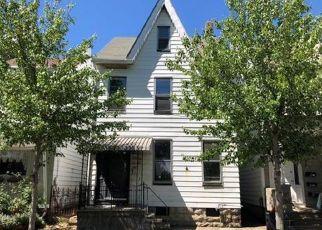 Casa en ejecución hipotecaria in Easton, PA, 18042,  BUTLER ST ID: F4405142