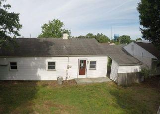 Casa en ejecución hipotecaria in Fairless Hills, PA, 19030,  N OLDS BLVD ID: F4405164
