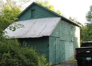 Foreclosure Home in Mercer county, NJ ID: F4405184