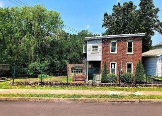 Casa en ejecución hipotecaria in Pottstown, PA, 19464,  HENRY ST ID: F4405217