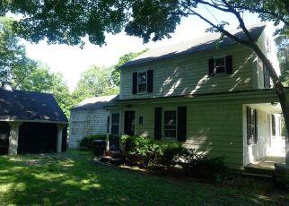 Casa en ejecución hipotecaria in Stamford, CT, 06903,  OLD LONG RIDGE RD ID: F4405290