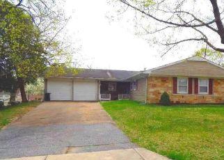Casa en ejecución hipotecaria in Bowie, MD, 20715,  CHALFORD LN ID: F4405305