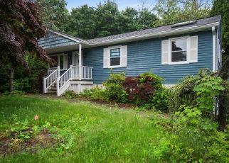 Casa en ejecución hipotecaria in Bethel, CT, 06801,  SYCAMORE CT ID: F4405309
