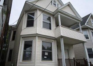 Casa en ejecución hipotecaria in Schenectady, NY, 12307,  GROVE PL ID: F4405351