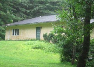 Casa en ejecución hipotecaria in Chester Condado, PA ID: F4405445