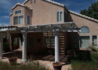 Casa en ejecución hipotecaria in Los Angeles Condado, CA ID: F4405451