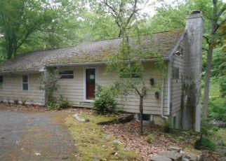 Casa en ejecución hipotecaria in Weston, CT, 06883,  SAW MILL RD ID: F4405475