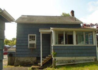 Casa en ejecución hipotecaria in Danbury, CT, 06810,  HICKORY ST ID: F4405481