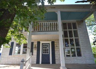 Casa en ejecución hipotecaria in York, PA, 17403,  HAY ST ID: F4405492