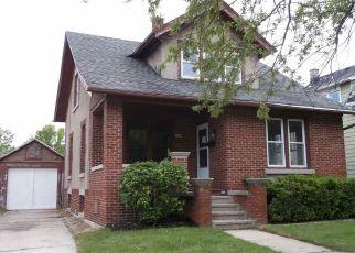 Casa en ejecución hipotecaria in Sheboygan, WI, 53081,  SAEMANN AVE ID: F4405500