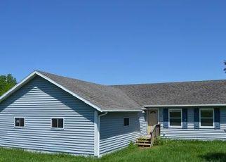 Casa en ejecución hipotecaria in Polk Condado, WI ID: F4405501