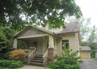 Casa en ejecución hipotecaria in Racine Condado, WI ID: F4405509