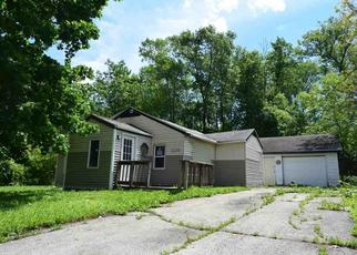 Casa en ejecución hipotecaria in Winnebago Condado, WI ID: F4405510