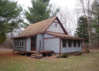 Casa en ejecución hipotecaria in Washburn Condado, WI ID: F4405511