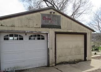 Casa en ejecución hipotecaria in Dunn Condado, WI ID: F4405517