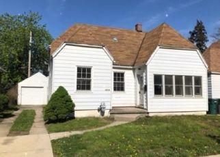 Casa en ejecución hipotecaria in Dearborn, MI, 48124,  HOMEPLACE ST ID: F4405528
