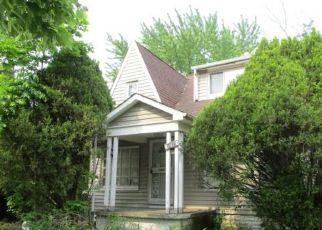 Casa en ejecución hipotecaria in Detroit, MI, 48204,  MENDOTA ST ID: F4405531