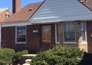 Casa en ejecución hipotecaria in Detroit, MI, 48228,  STOUT ST ID: F4405533
