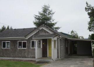 Casa en ejecución hipotecaria in Pacific Condado, WA ID: F4405547
