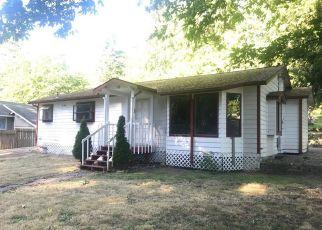 Casa en ejecución hipotecaria in Bremerton, WA, 98310,  PERRY AVE NE ID: F4405550