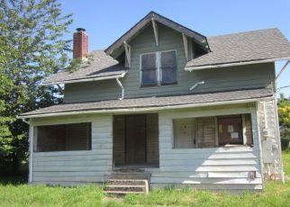 Casa en ejecución hipotecaria in Chehalis, WA, 98532,  US HIGHWAY 12 ID: F4405552