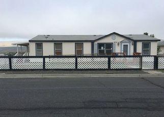 Casa en ejecución hipotecaria in Ephrata, WA, 98823,  HILLTOP DR ID: F4405553