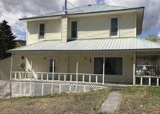 Casa en ejecución hipotecaria in Okanogan Condado, WA ID: F4405554