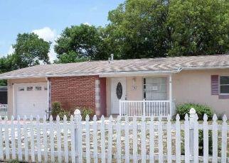 Casa en ejecución hipotecaria in Volusia Condado, FL ID: F4405559