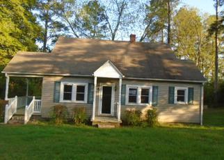 Casa en ejecución hipotecaria in Pittsylvania Condado, VA ID: F4405571