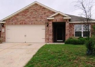 Foreclosure Home in Tarrant county, TX ID: F4405617