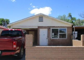 Casa en ejecución hipotecaria in Bernalillo, NM, 87004,  SAWMILL RD ID: F4405716