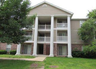 Casa en ejecución hipotecaria in Florissant, MO, 63031,  MATERDIE LN ID: F4405729