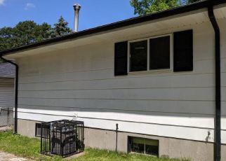 Casa en ejecución hipotecaria in Saint Louis, MO, 63136,  HUISKAMP AVE ID: F4405732
