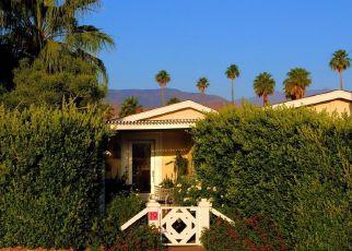 Casa en ejecución hipotecaria in Palm Desert, CA, 92260,  COUNTRY CLUB DR SPC 19 ID: F4405737