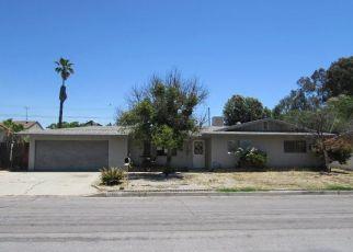 Casa en ejecución hipotecaria in Moreno Valley, CA, 92557,  BAYLESS ST ID: F4405740