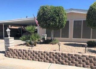 Casa en ejecución hipotecaria in Palm Desert, CA, 92260,  DESERT GREENS DR N ID: F4405742