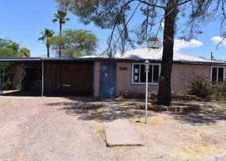 Casa en ejecución hipotecaria in Tucson, AZ, 85719,  E SIMMONS ST ID: F4405761