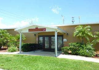 Casa en ejecución hipotecaria in Boynton Beach, FL, 33435,  MAIN BLVD ID: F4405772