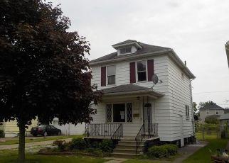 Casa en ejecución hipotecaria in Lorain, OH, 44055,  E 29TH ST ID: F4405815