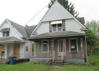 Casa en ejecución hipotecaria in Toledo, OH, 43608,  PALMER ST ID: F4405834