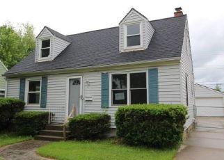 Casa en ejecución hipotecaria in Buffalo, NY, 14225,  PRINCETON CT ID: F4405870