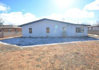 Casa en ejecución hipotecaria in Grants, NM, 87020,  CHACO AVE ID: F4405872