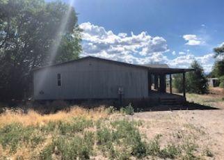 Casa en ejecución hipotecaria in Espanola, NM, 87532,  EL LLANO RD ID: F4405873