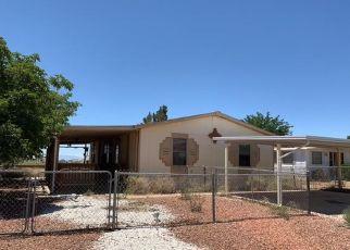Casa en ejecución hipotecaria in Alamogordo, NM, 88310,  INDIGO LOOP ID: F4405874