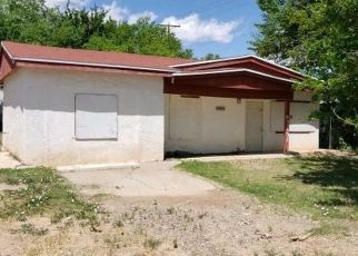 Casa en ejecución hipotecaria in Belen, NM, 87002,  N 11TH ST ID: F4405876