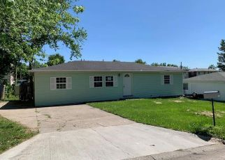Casa en ejecución hipotecaria in Columbia, MO, 65202,  HAVEN RD ID: F4405900