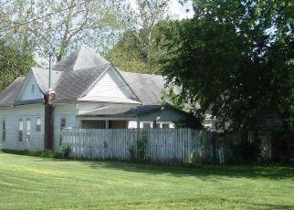 Casa en ejecución hipotecaria in Brookfield, MO, 64628,  BROOKFIELD AVE ID: F4405902
