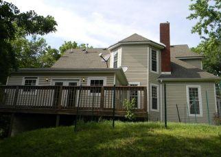Casa en ejecución hipotecaria in Saint Joseph, MO, 64501,  S 13TH ST ID: F4405903
