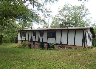 Casa en ejecución hipotecaria in Dixon, MO, 65459,  HIGHWAY D ID: F4405910